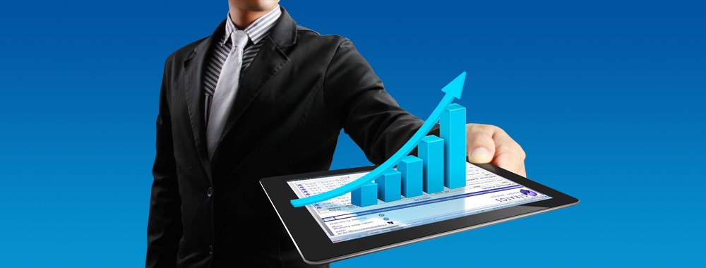 Through assistance of Stratos Technology our clients target returns in excess of 20% per year